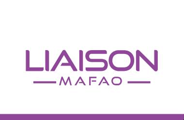 Liaison Mafao